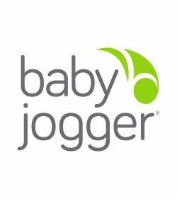 {:es}Baby Jogger{:}{:en}Baby Jogger{:}
