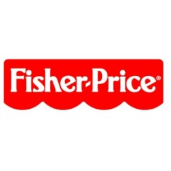 {:es}Fisher Price{:}{:en}Fisher Price{:}