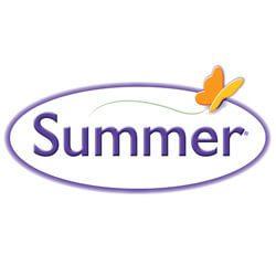 {:es}Summer Infant{:}{:en}Summer Infant{:}