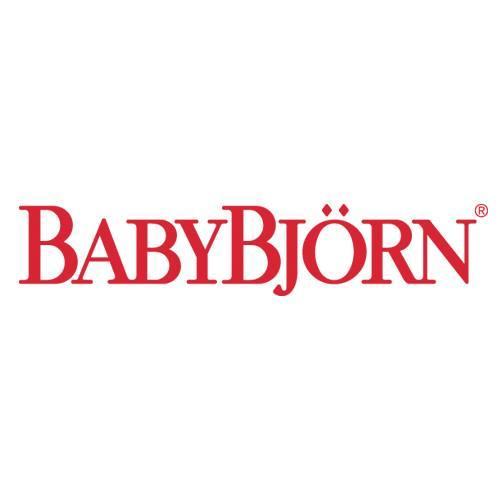 {:es}Babybjorn{:}{:en}Babybjorn{:}