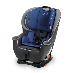 Graco Sequence 65